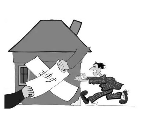 冻结债务人财产的期限是多久